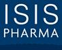 ISISPHARMA — официальный сайт французской дерматологической косметики